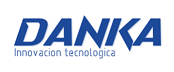 Danka Corporation